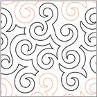 Jessie's Swirls