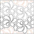 swirl and twirl